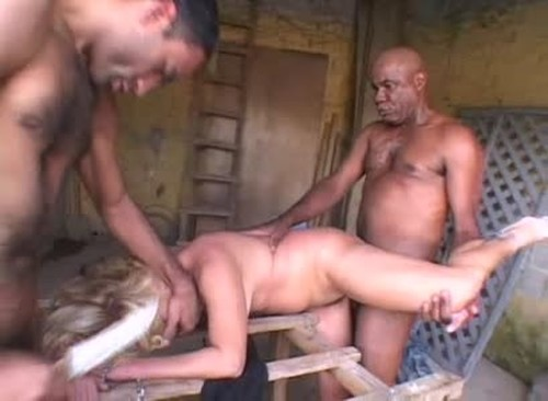 Rape, Brutal Forced sex, Violence Video 4134