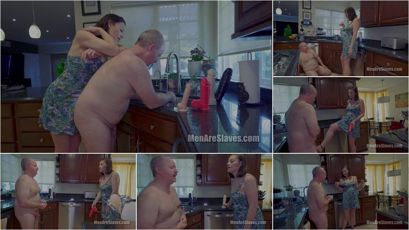 Tethered, Part 1 - Watch XXX Online [FullHD 1080P]