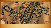 Grumpy Eagle - Desert Adventure v0.3 Win/Mac