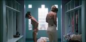 "Alison Brie Nude in Netflix's ""GLOW"""