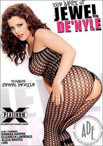 ivg8pzx6pbf5 The Best of Jewel DeNyle