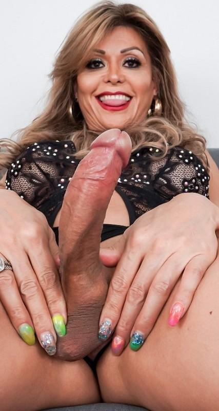 Johanna B The Booty (30 January 2020)