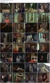 Quando le Donne si Chiamavano Madonne (1972)
