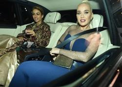 Katy Perry 8xlasa9bm6to
