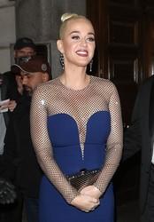 Katy Perry C2d7c0u7lh1r