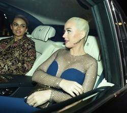 Katy Perry I75wznj7lizk