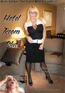 d8cumiov2gn5 Alexis Goldens Hotel Room Slut