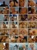 Heidi dahlton pornstar images and adult dvds