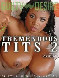 i36jacit3n2q - Tremendous Tits 2
