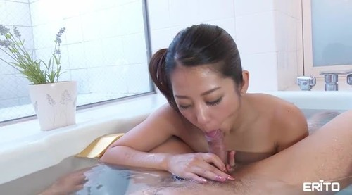 Hot Wet Kisses Hot Wet Fuck JAPANESE - Erito [HD/720p]