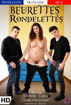 qsr11c0b1jyr - Beurettes Rondelettes