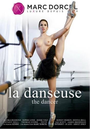 LA DANSEUSE / THE DANCER (2013)