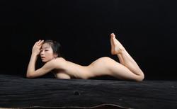 Asakura Megumi h71fqvj3h0.jpg