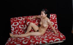 Asakura Megumi d71fqvoyxl.jpg
