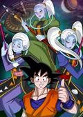 Accel Art - Special Training - Dragon Ball Super sex comic - Complete