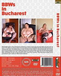 jju5i61en3tn - BBWs In Bucharest