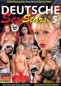 Deutsche Sex Stars Teil 5