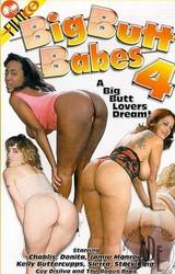 25v74sukl31m - Big Butt Babes 4