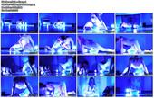 Celebrity Content - Naked On Stage - Page 27 U1btc69fd80a