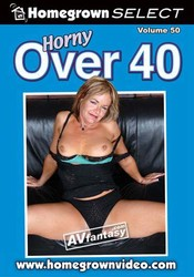 ec122jcb4teu - Horny Over 40 Vol 50