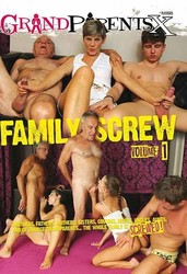 w5oolbslmrfm - Family Screw Volume 1
