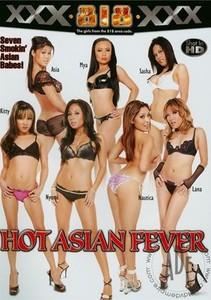 v3ufwkgjxy5u Hot Asian Fever