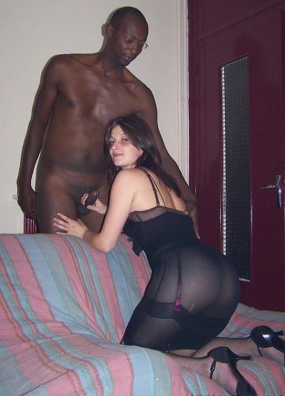 cuckold-wives-need-black-man-i71hrs1hvq.jpg