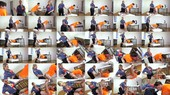 Probing Cavity Inspection - Officer Jane