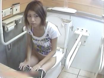 ow2bt28e1cxo - Toilet 5271