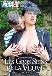 8kuapicw10so - Les Gros Seins de la Veuve