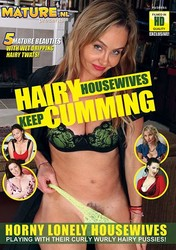 oqq8bg2oimly - Hairy Housewives Keep Cumming