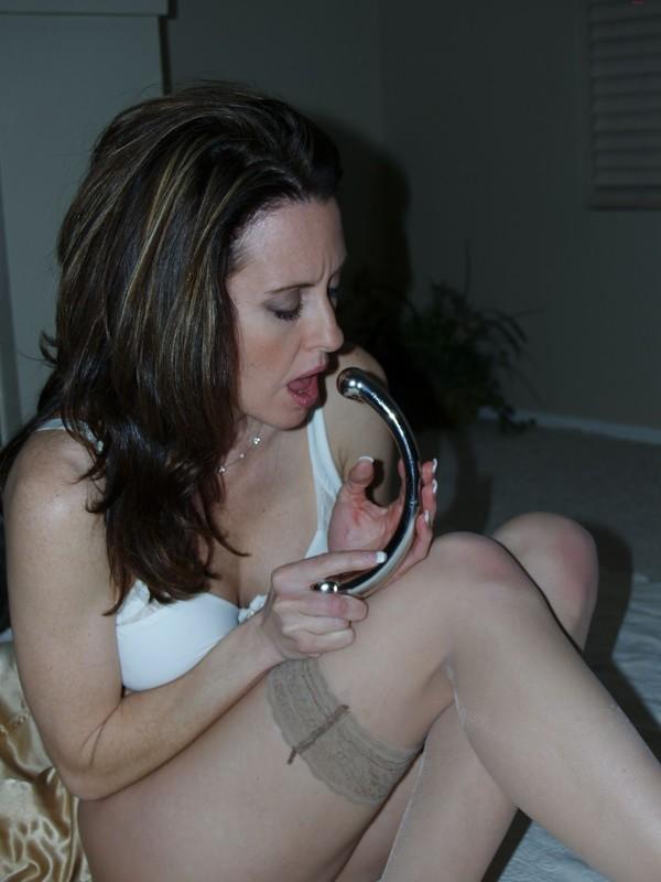 Amateur-Wife-Is-Dirty-slutty-whore-f71670xqyk.jpg