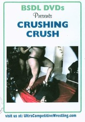 h3s7y3ujxt6n - Crushing Crush