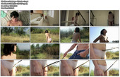 Nude Actresses-Collection Internationale Stars from Cinema - Page 20 5ynvf4hl8wz8