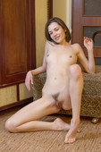 Rati - Hanging Out (02-23-2020)