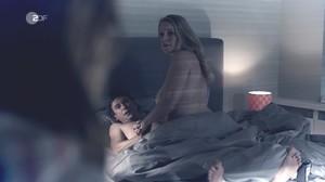 Nackt silbermond steffi Stefanie Kloß