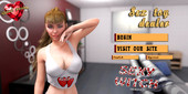 VIPStranger - Sexy Witch 1 - Sex toy dealer v1.0 Win/Mac/Android/IOS