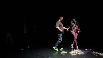 Celebrity Content - Naked On Stage - Page 28 Tu6jvsv3lrhv