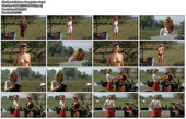 Nude Actresses-Collection Internationale Stars from Cinema - Page 20 Vstbslwi2q2y