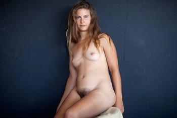Sautoy nackt  du Carmen Carmen du