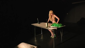 Naked  Performance Art - Full Original Collections - Page 7 47zpz4ffnz5f