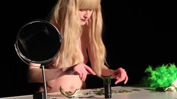 Naked  Performance Art - Full Original Collections - Page 7 M2vkp2sl3hhg