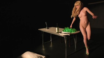 Naked  Performance Art - Full Original Collections - Page 7 U580ovvn9ykq