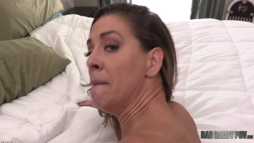 Cherie Deville - Fuck What My Therapist Says (2020/FullHD)