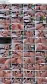 InTheCrack E1602 Daisy Stone XXX 2160p MP4-KTR