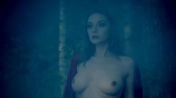 Naked Glamour Model Sensation  Nude Video - Page 7 Vk708lpcb1pk