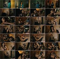 [DigitalPlayground.com] Jasmine Jae - Rina Ellis Saves The World: A XXX 90s Parody, Episode 2 (Download: Cloudfile)