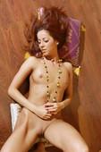 Louisa - Ashram (x123)