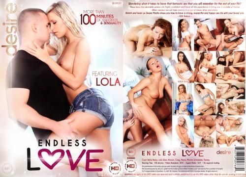 Endless Love XXX 720p WEBRip MP4-VSEX