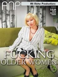 rusihihlg1k2 - Fucking Older Women 3